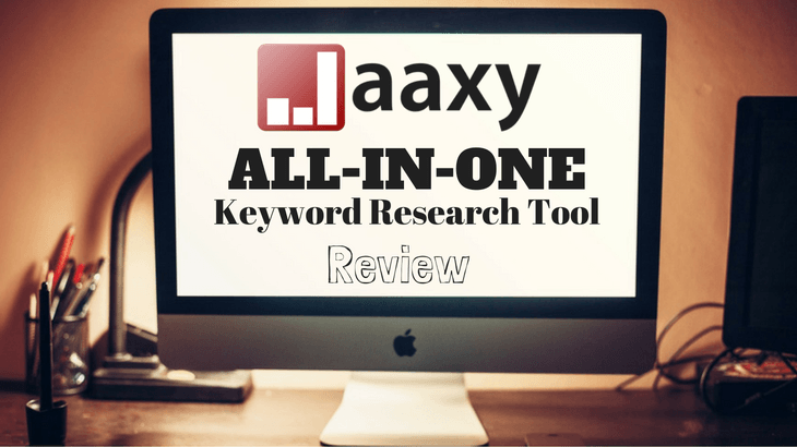 best keyword research tool review