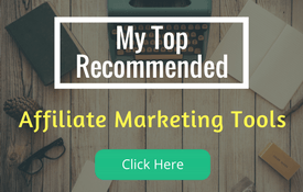 affiliate marketing tools banner