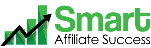 Smart Affiliate Success Logo