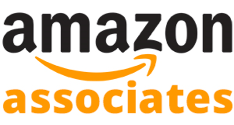 The Beginner's Guide To Amazon Associates Affiliate Program