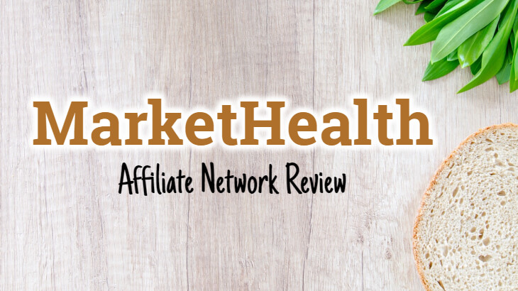 market health review