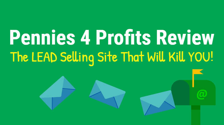 pennies 4 profits review