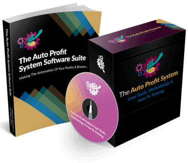 the auto profit system package