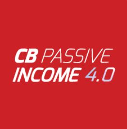 cb passive income 4.0 review