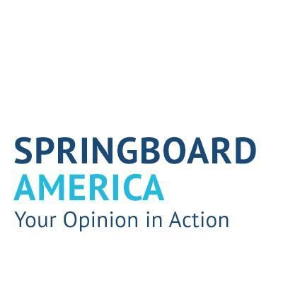 springboard america review