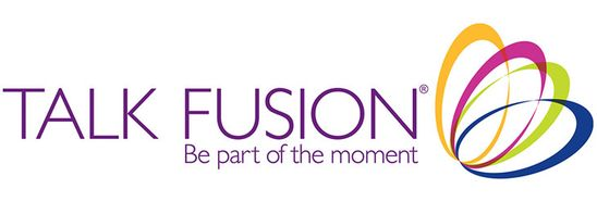talk fusion review