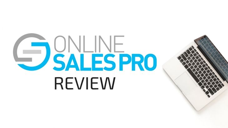 is online sales pro a scam osp vs clickfunnels leadpages