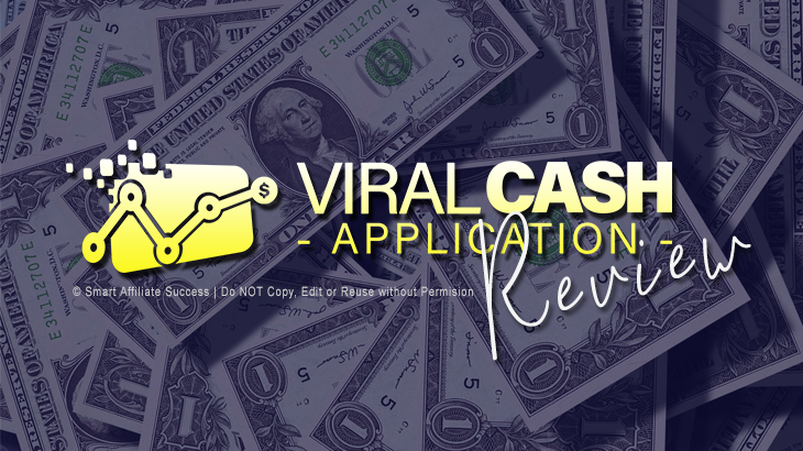 Viral Cash App Review: 3 Reasons Why This System Doesn't Work