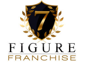 7 figure franchise review