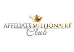 affiliate millionaire club review