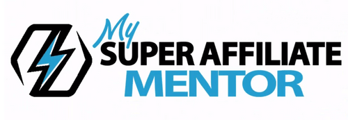 my super affiliate mentor review