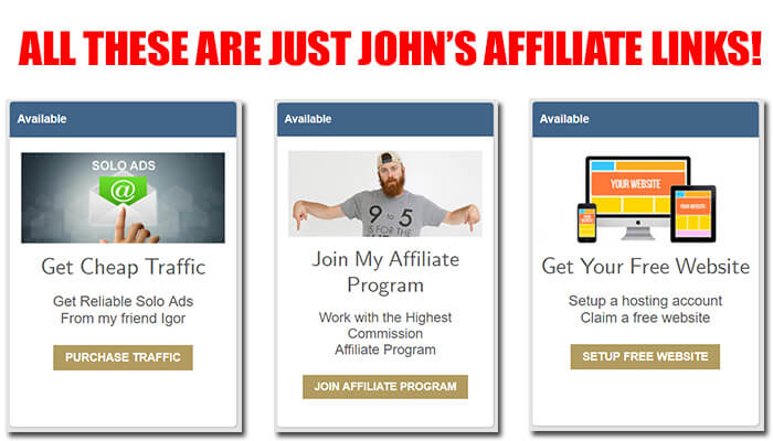 internet jetset affiliate promotions