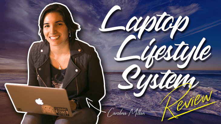 is laptop lifestyle system a scam