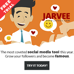 Jarvee Review: Is it the Best Social Media Growth Service?