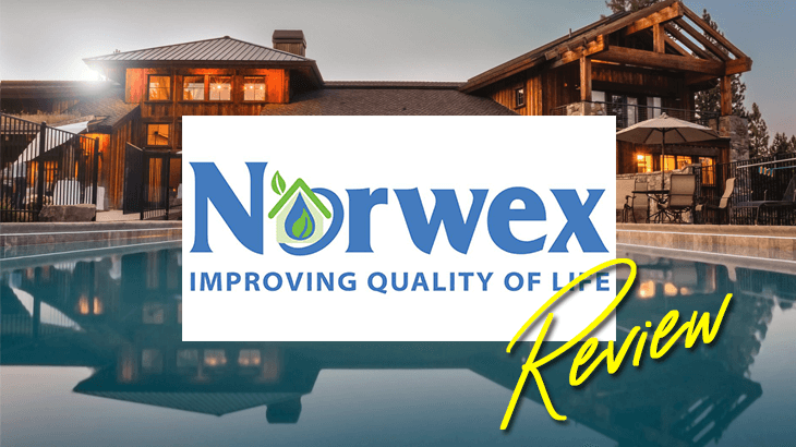Is Norwex A Scam A Good Way To Lose Friends Family