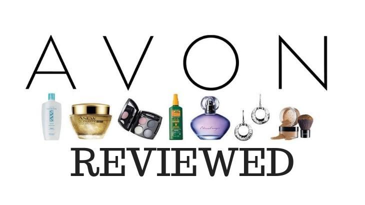 Is Avon a scam?