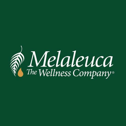 Is Melaleuca A Scam Its 100 A Mlm No Questions Asked
