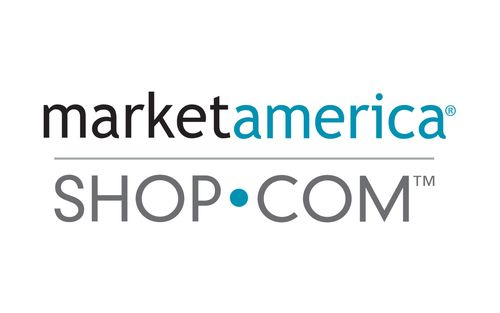 market america review