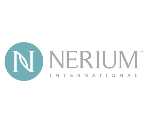 nerium international review