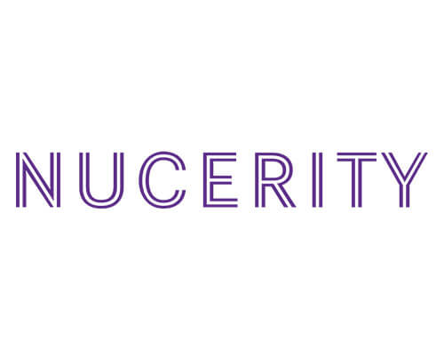 nucerity review