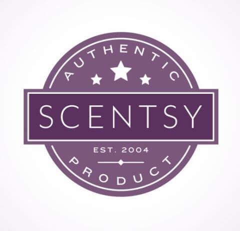 Is Scentsy A Scam Another Pyramid Scheme Exposed