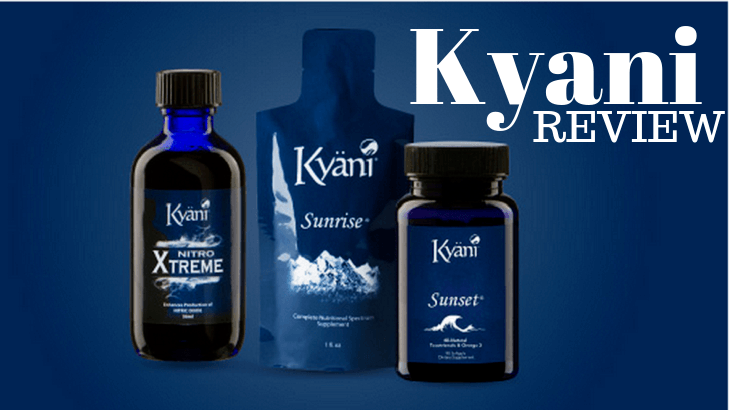 Is Kyani A Scam Another Bogus Mlm Exposed