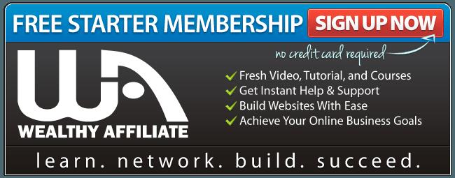 wa starter membership