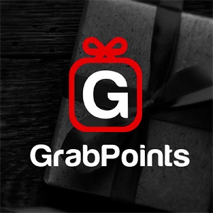 GrabPoints Review – Another Rewards Site UNCOVERED
