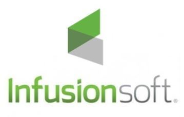 infusionsoft com review
