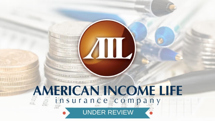 Is American Income Life A Scam An Mlm In Disguise Exposed