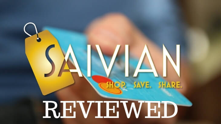 Featured Image of Saivian
