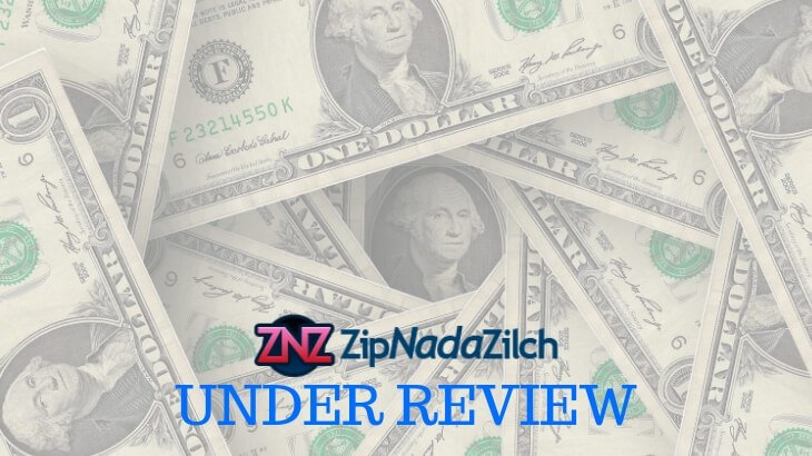 Zip Nada Zilch Review Featured Image
