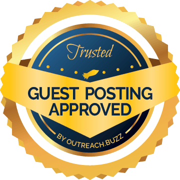 guest posting approved badge