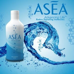 Asea Review Image Summary