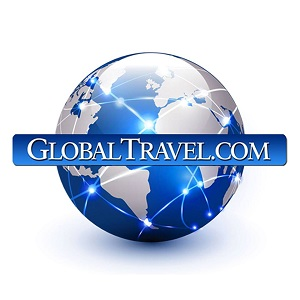 Global Travel International Review Image Summary