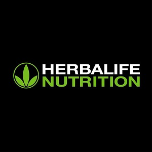 Herbalife Review Image Summary