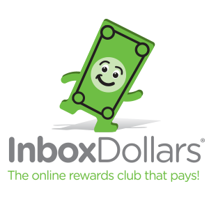 InboxDollars Review Image Summary