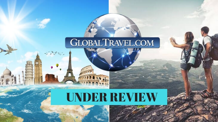 Is Global Travel International A Scam
