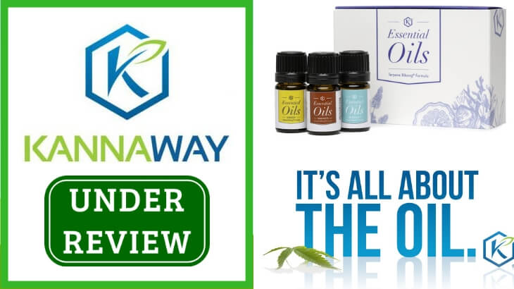 Is Kannaway A Scam