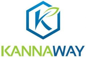 Is Kannaway a scam Image Summary