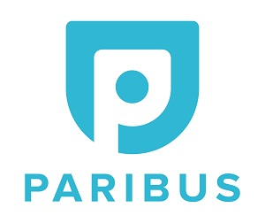 Paribus Review Image Summary