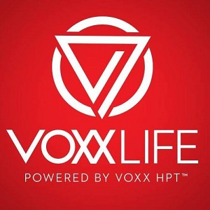 VoxxLife Review Image