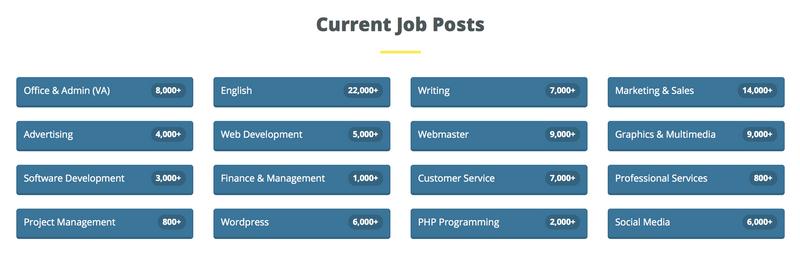 onlinejobs.ph jobs
