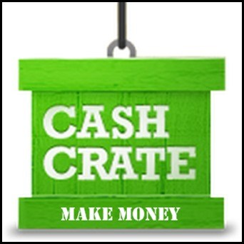 CashCrate Review Image Summary