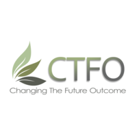 Changing The Future Outcome Review Image Summary