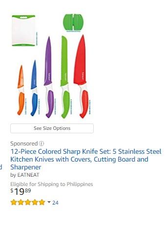 Is Cutco Cutlery A Scam A Scheme That Cuts Like A Knife
