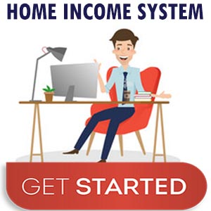Home Income System Review Image Summary
