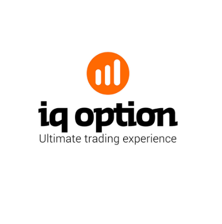 IQ Option Review Image Summary