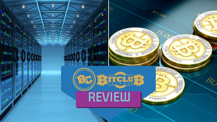 Is BitClub Network A Scam