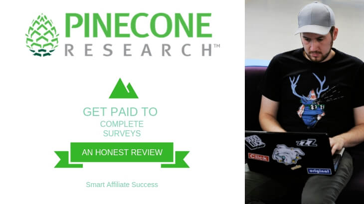 Is Pinecone Research A Scam